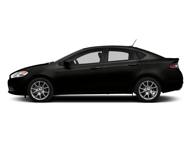 2014 Dodge Dart Limited/GT in Greeley, CO - Greeley Volkswagen