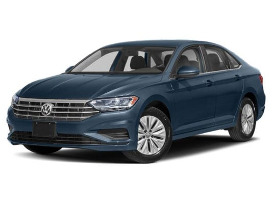 2020 Volkswagen Jetta For Sale Greeley Co Fort Collins Lm054946