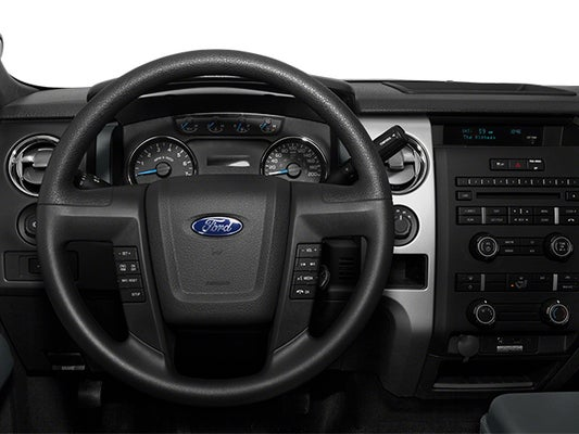 2014 Ford F150 For Sale >> 2014 Ford F 150 King Ranch