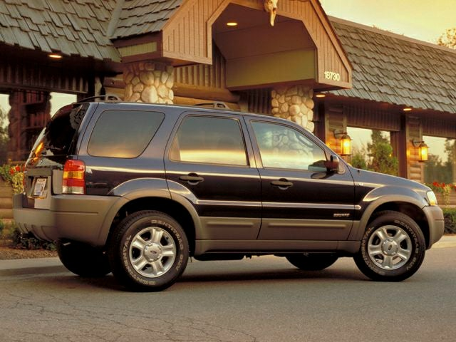 used 2002 ford escape for sale greeley co fort collins 323826a 2005 ford  escape 2002 ford escape trailer wiring