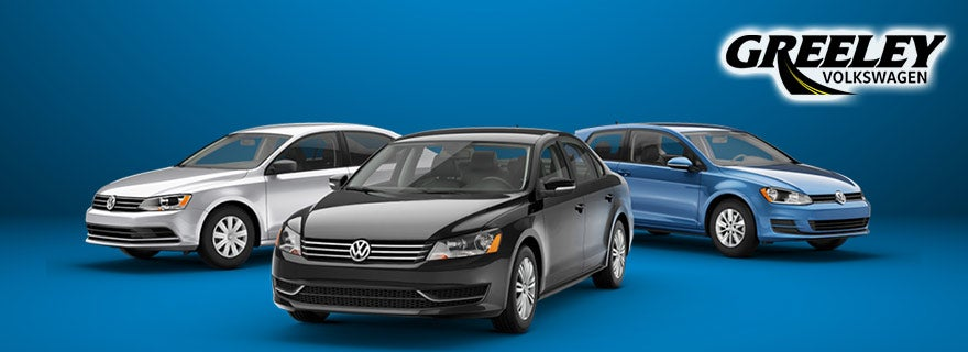 Car Dealerships In Greeley Co >> Used Car Deals Offers Incentives Greeley Co Fort Collins